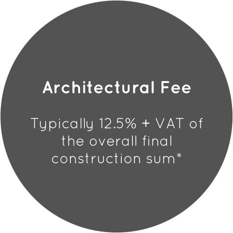 fees_circle_02