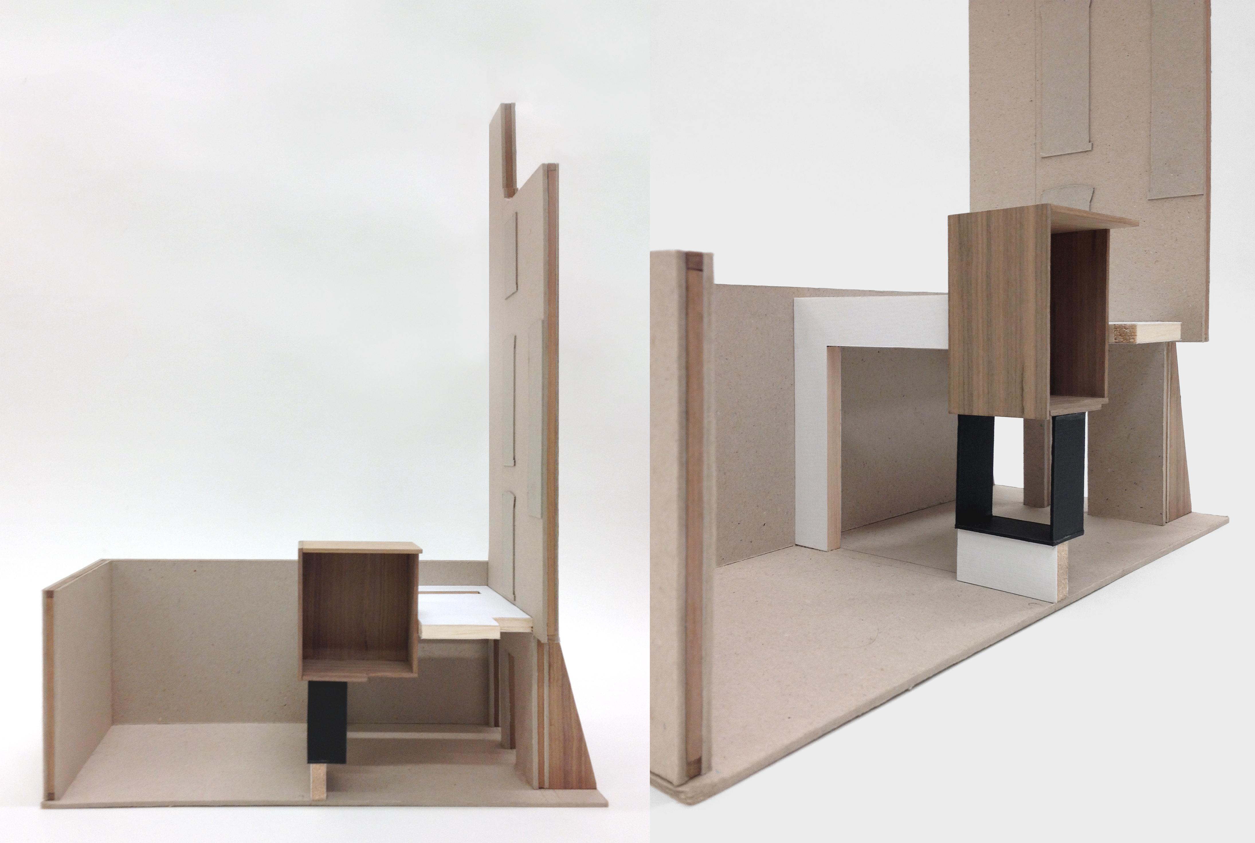 MOLYNEUX box