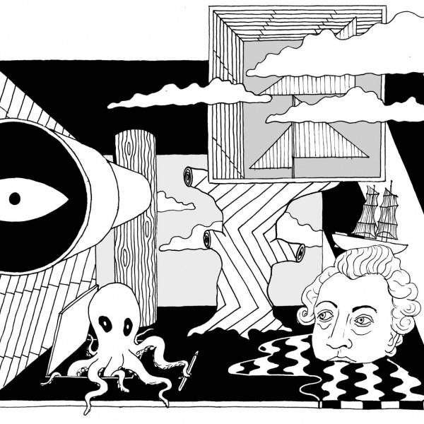 Cartoon-Image
