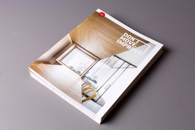 Magazines 03